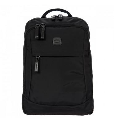 Рюкзак школьный,  X-TRAVEL BRIC'S
