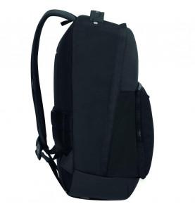 Рюкзак для ноутбука Samsonite Midtown M, черный