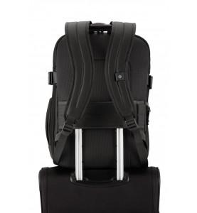Рюкзак для ноутбука Samsonite Midtown L, черный