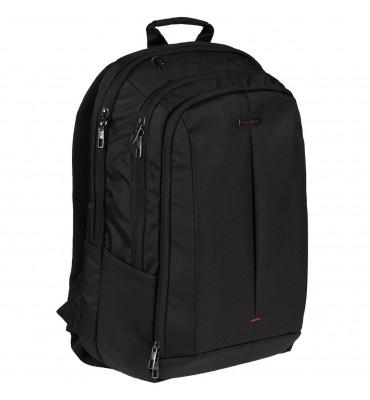 Рюкзак для ноутбука Samsonite GuardIT 2.0 Backpack L 17.3, черный
