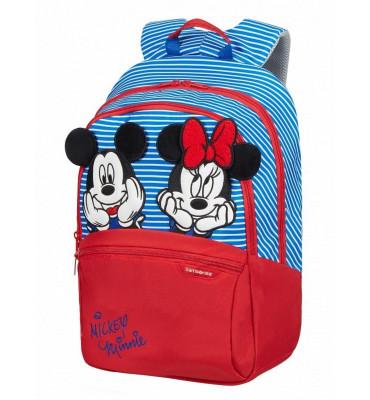 Рюкзак детский Samsonite DISNEY ULTIMATE 2.0, размер М