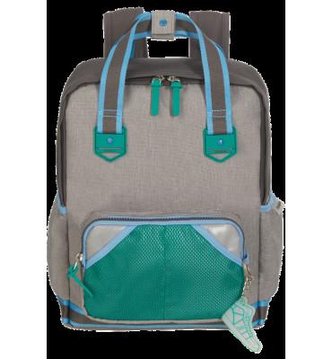 Рюкзак школьный  Samsonite SAM SCHOOL SPIRIT , 30x14x36