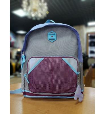 Рюкзак детский Samsonite SAM SCHOOL