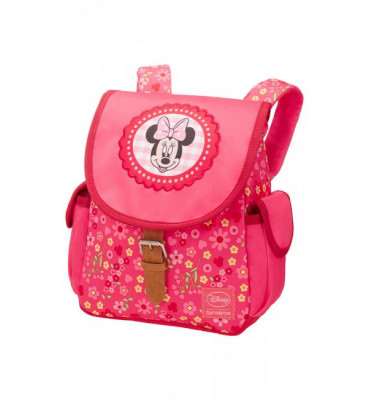 Рюкзак дитячий Samsonite Disney Legends Backpack S , 27.5 - 26 - 14.см / 6.5 л / 0.4 кг