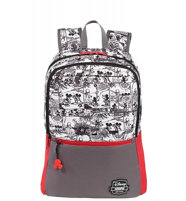 Рюкзак American Tourister Urban Groove Disney 46C-00001